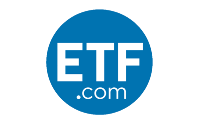Newcomer Debuts Long/Short Yield ETF